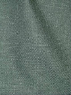 Gent Harbor Fog Valdese Fabric