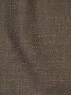Gent Graphite Valdese Fabric