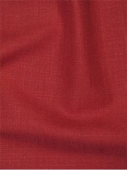 Gent Pomegranite Valdese Fabric