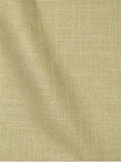 Gent Sage Valdese Fabric