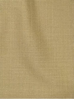 Gent Wheat Valdese Fabric