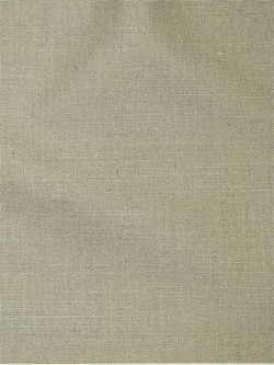 Gent Birch Valdese Fabric