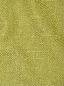 Gent Aloe Valdese Fabric