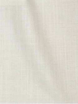 Gent Bisque Valdese Fabric