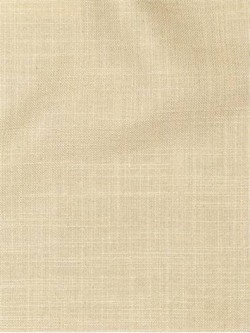 Gent Ivory Valdese Fabric