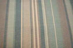 2237 Island Stripe 3 Laura Kiran Fabric
