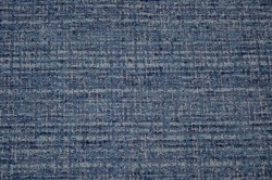 Jeffery 3003 Placid Blue Fabric