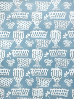 Extraordinary Caroline Pool Fabric