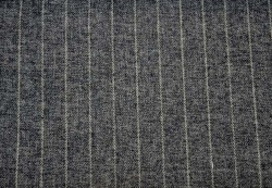 Swagger Graphite Kaufmann Fabric