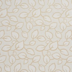20000-03 Fabric by Charlotte Select