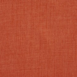 2012 Coral Fabric by Charlotte Fabrics