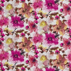20460-01  Fabric by Charlotte Select