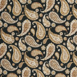 20490-01  Fabric by Charlotte Select