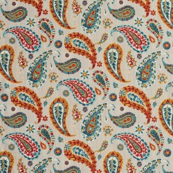 20490-04  Fabric by Charlotte Select
