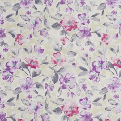20500-02  Fabric by Charlotte Select