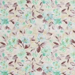 20500-03  Fabric by Charlotte Select
