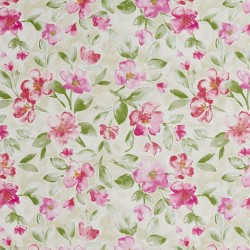 20500-05 Fabric by Charlotte Select