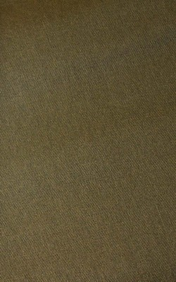 Silvertex Bottle Spradling Vinyl Fabric