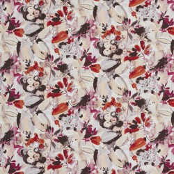 20520-02  Fabric by Charlotte Select