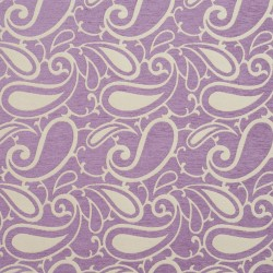 20800-02 Fabric by Charlotte Select
