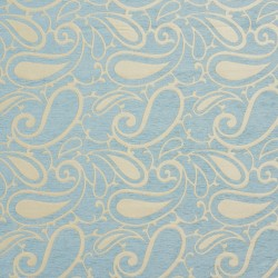 20800-04 Fabric by Charlotte Select