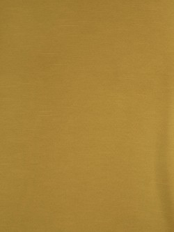 Exceptional Altima Gold Fabric