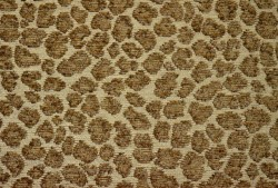 Spots Mineral Golding Fabric