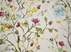 Renovo Opal Swavelle Mill Creek Fabric