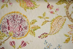Retreat Rose Quartz Kaufmann Fabric