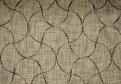High Style Ash Swavelle Mill Creek Fabric