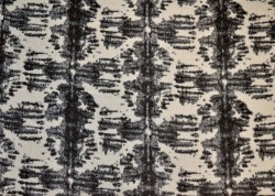 Katori Charcoal Swavelle Mill Creek Fabric