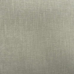 Silex Hemp Crypton Fabric