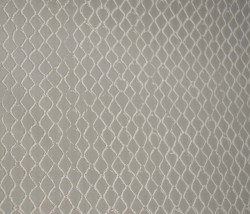 Whisper Cream Richloom Fabric