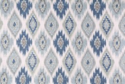 Radu Moondance Swavelle Mill Creek Fabric