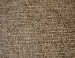 Avanti Deer Trail Richloom Fabric
