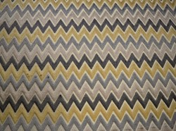 High Tide Neutral Swavelle Mill Creek Fabric