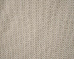 Rivera Wash Natural Fabric