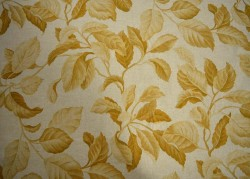 Fairfax Harvest Fabricut Fabric