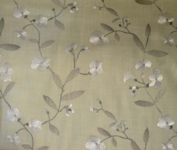 Annalee Mist Swavelle Mill Creek Fabric