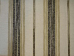 Fergus Marble Swavelle Mill Creek Fabric