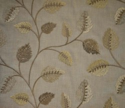 Philippa Shadow Swavelle Mill Creek Fabric