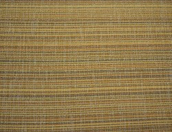 REMNANT Boca Vista Tuscan Brown Fabric 56 inches x 2.375 yards