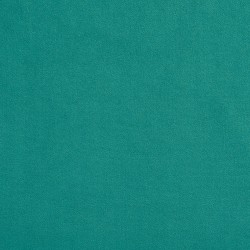 2211 Teal Fabric by Charlotte Fabrics