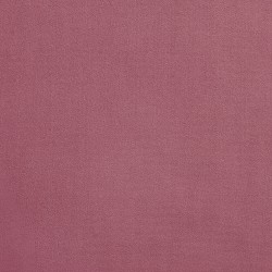 2216 Rose Fabric by Charlotte Fabrics