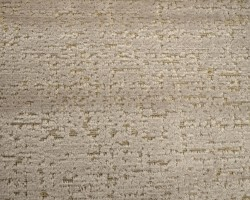 Windsor Driftwood Hamilton Fabric