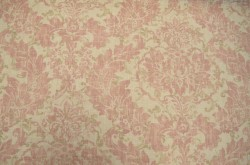 Downton Blush Covington Fabric