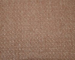 M10369 Blush Barrow Fabric