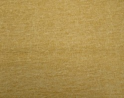 M7632 Bone Barrow Fabric