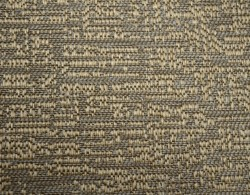 Dynamic Taupe Regal Fabric