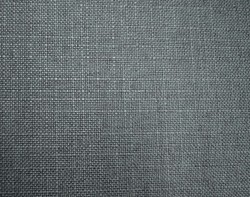 Turbo Prussian Regal Fabric